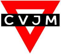 Das Logo des Christlichen Vereins Junger Menschen e.V.